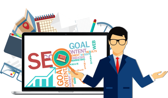 What are the Different Types of SERP Features