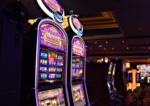Top 5 Tips on How to Play and Win in Online Casino