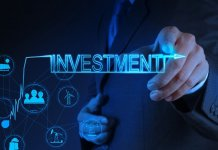 What do you need to do to start your investment business
