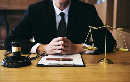 Why hire an appeal attorney