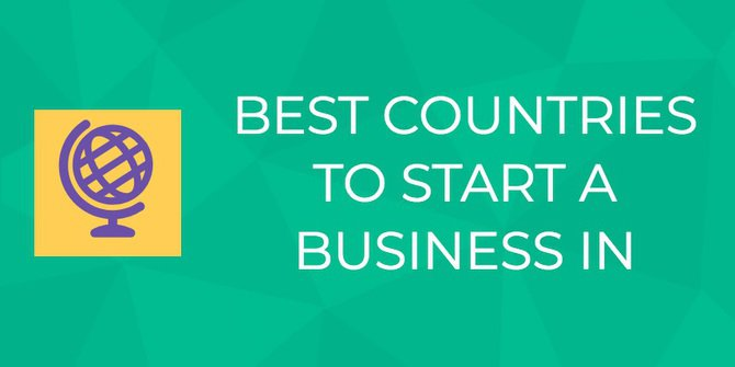 best-countries-for-business-1