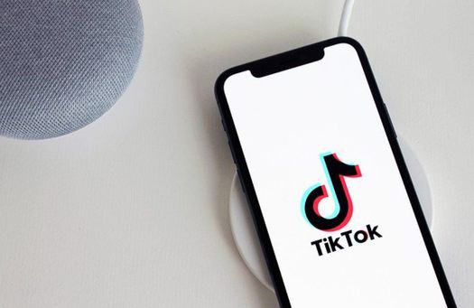 Buying TikTok Likes