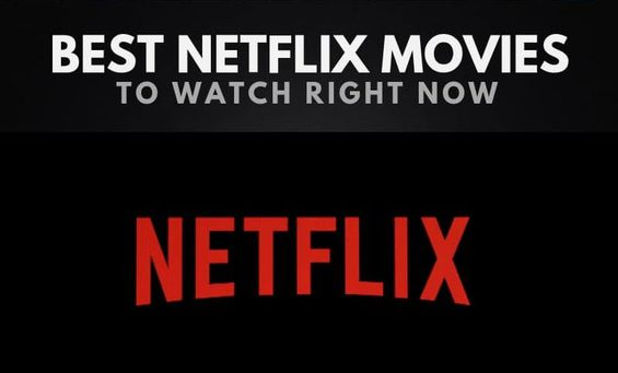 Canadian TV shows on Netflix