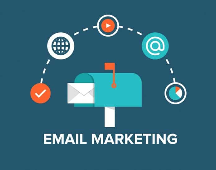 best Email Marketing Campaign