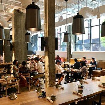 Makeready L&L restaurants open on Christmas