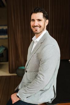4-Adam Ferrari CEO Colorado