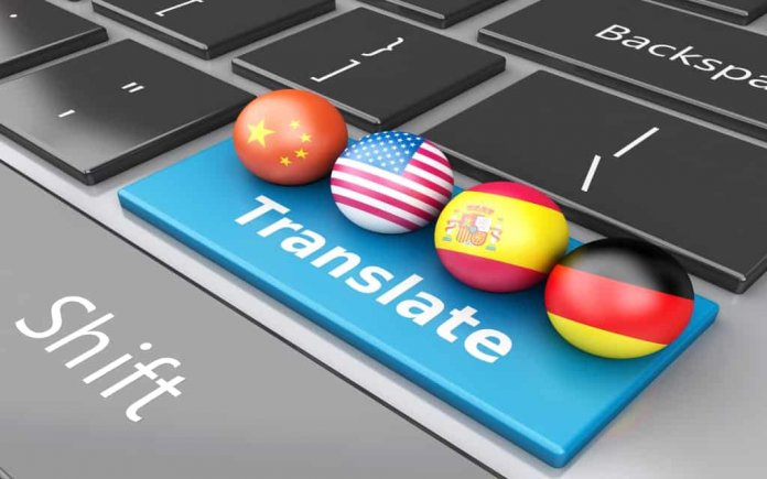 Certified translation services in the light of gloabalisation newscase.com