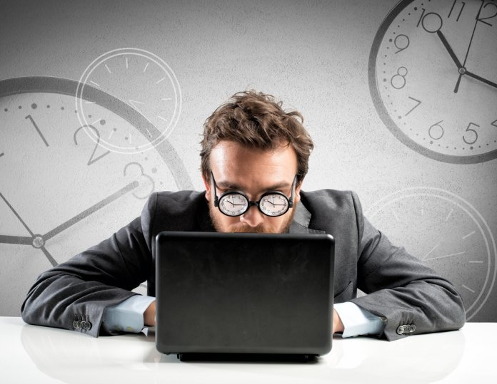 How A Simple Online Time Clock Can Save Your Business Thousands Each Year newscase.com