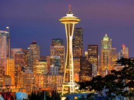 How prepare yourself for moving to Seattle newscase.com