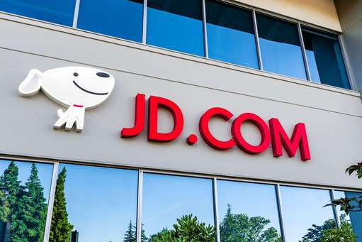 A Roundup of JD News for the Second Quarter of 2020