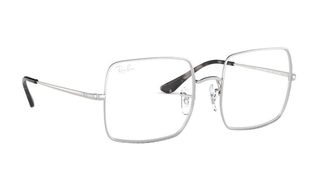 Oversized Best Eyeglasses for Ladies