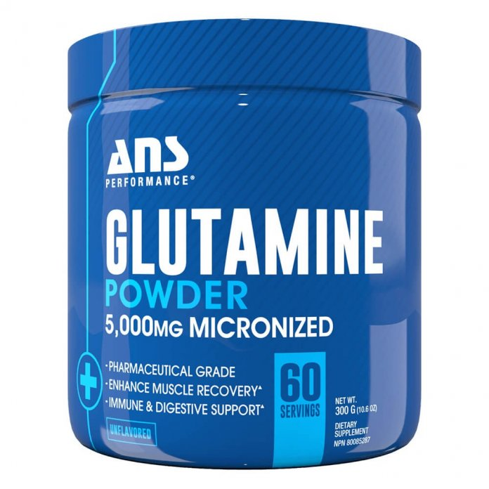Surprising Supplements to Try for Gut Support newscase.com