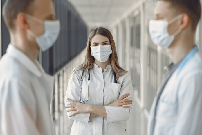 The Importance of Communication in Healthcare newscase.com
