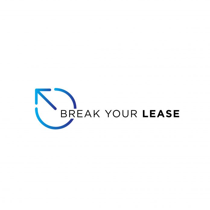 How to Break Your Lease newscase.com