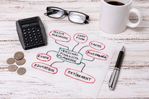 8 Things to consider while applying for short term personal loan