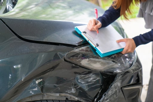 Determining Car Accident Fault The Basics to Know