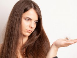 Is Hair Loss A Sign Of Other Health Issues