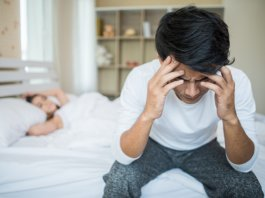 06 Best Tips To Prevent Erectile Dysfunction