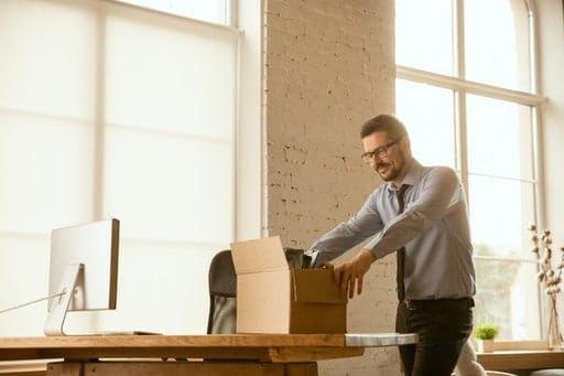 How to Plan a Stress-Free Office Relocation