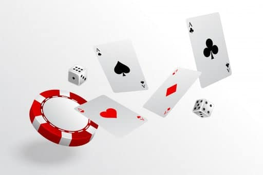 Reload Bonuses at Online Casino Sites