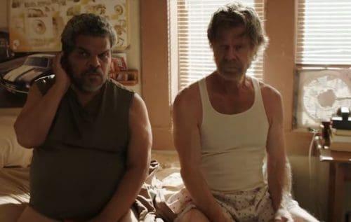 Shameless Season 10 Netflix