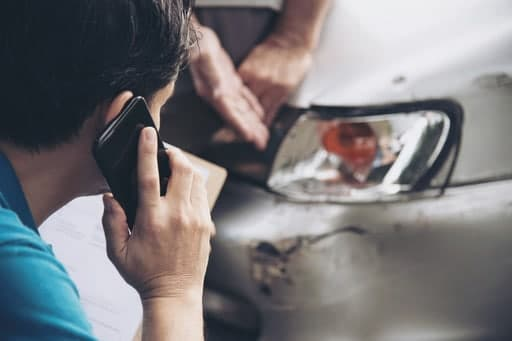 What are the reasons to hire a car accident lawyer?