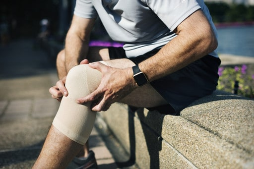 Workers' Compensation Personal Injury Accidents: How To File A Claim