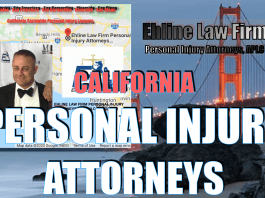 california-personal-injury-attorneys
