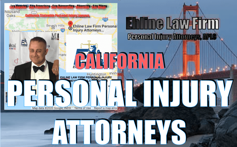 Car Accidents Attorney in Los Angeles City As Support System