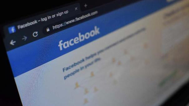 how to tag a business on facebook newscase