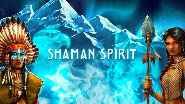 shamanspiritmain