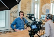 7 reasons why do you need to use video content for marketing