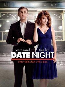 date night 2010