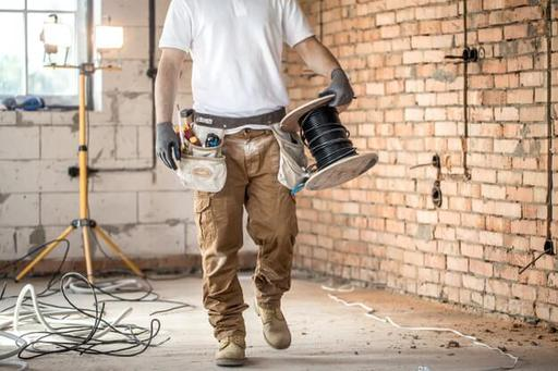Marketing Tips for Electrician Contractors in 2021
