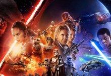 Star wars 5E