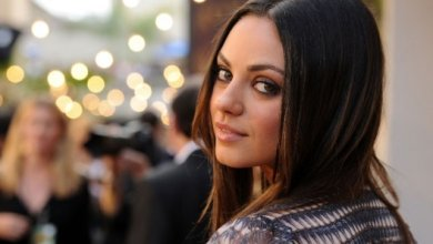 mila-kunis-net-worth-featured