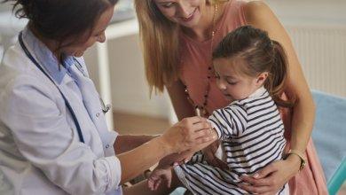 self-injury in kids