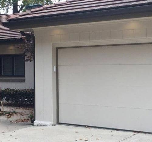 aluminium-garage-doors