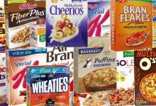 Breakfast Cereals for Diabetic Patients