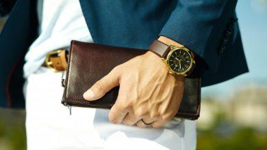 Nomos Glashuette Watches