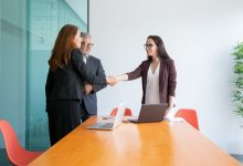 Roles and functions of an HR professional