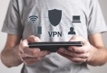 VPN what it is and who should use it