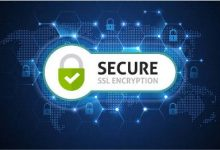 What is a Multi-Domain Wildcard SSL Certificate and How Does It Work