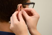 Why Avoid Over-The-Counter Hearing Aids