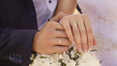 people use custom engagement rings