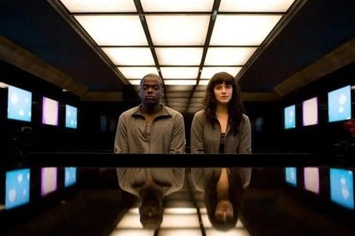 Black Mirror Saison 6 est une histoire d'horreur américaine. Nous avons confirmé la date de sortie du miroir noir saison 6.