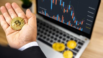 6 Tips on Improving Bitcoin Trading for Beginners