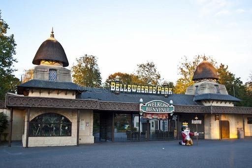 Lors de l'organisation de vacances en Belgique, on est susceptible d'organiser un itinéraire d'attractions historiques et culturelles. Pour l'amateur de parc d'attractions, il existe de nombreux choix à bord pour obtenir votre solution de montagnes russes. Regardons le Top 10 à thème et Parcs d'attractions Belgique.