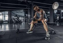 Best gyms in Boston & Brooklyn