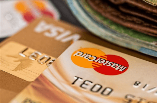 How to Boost Your Credit Rating